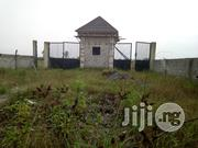 West Point Gardens Phase 2   Land & Plots For Sale for sale in Lagos State, Ibeju