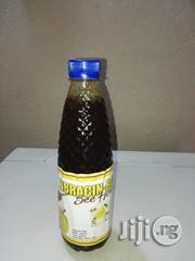 Libracin Royal Natural Honey | Meals & Drinks for sale in Lagos State, Lagos Mainland