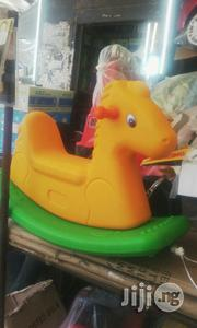 Rocking Horse | Toys for sale in Lagos State, Lagos Island