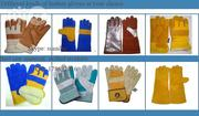 Engineering And Construction Hand Glove | Building & Trades Services for sale in Lagos State, Lagos Mainland