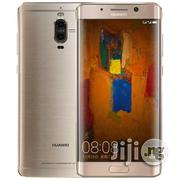 Huawei Mate 9 Pro Black 128 GB | Mobile Phones for sale in Lagos State, Lagos Mainland