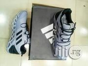 Quality Adidas Trainers Shoe Forman | Shoes for sale in Lagos State, Ikoyi
