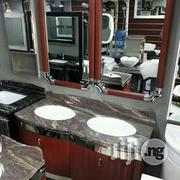 Affordable Cabinets | Furniture for sale in Lagos State, Surulere