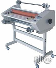 New Industrial Laminating Machine | Manufacturing Equipment for sale in Lagos State, Surulere