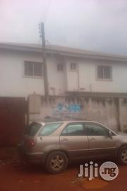 Block Of 4 Units Of 3 Beddroom Flat At Obawole, Ogba, For Sale | Houses & Apartments For Sale for sale in Lagos State, Ikeja