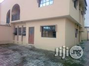 Four Rooms Detach Duplex For Rent | Houses & Apartments For Rent for sale in Lagos State, Ojodu