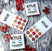 Kylie Eyeshadow Palette | Makeup for sale in Lagos State, Lagos Mainland