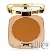 MILANI Mineral Compact Makeup, 8.5g | Makeup for sale in Abuja (FCT) State, Gwarinpa