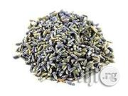 Lavender Bud 50g | Skin Care for sale in Lagos State, Amuwo-Odofin