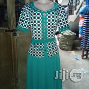 Authentic Gown (New Arrival) | Clothing for sale in Lagos State, Yaba