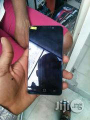 Coolpad Note 5 Black 8GB | Mobile Phones for sale in Rivers State, Port-Harcourt