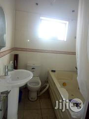 Cleaning/Fumigation/Tiles Polishing | Cleaning Services for sale in Lagos State, Lekki Phase 2
