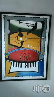 Musical Assembly | Arts & Crafts for sale in Lagos State, Lekki Phase 2