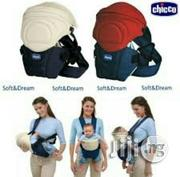 Chicco Baby Carrier | Children's Gear & Safety for sale in Lagos State, Ikeja