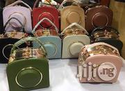 Dolce Gabbana | Bags for sale in Lagos State, Lagos Island