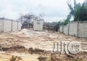West Point Gardens Phase 4   Land & Plots For Sale for sale in Lagos State, Ibeju