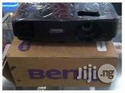 Brand New Benq MS506 Business Projector 3200 Lumens | TV & DVD Equipment for sale in Abuja (FCT) State, Wuse 2