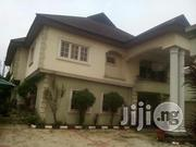 Tastefully 5bedroom Duplex In Magodo Phase1 | Houses & Apartments For Rent for sale in Lagos State, Ojodu