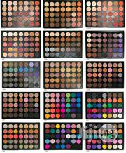 The Original Morphe Eyeshadow Palette 35 | Makeup for sale in Lagos State, Lagos Mainland