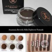 Anastasia Beverly Hills Dip Brow Pomade | Makeup for sale in Lagos State, Lagos Mainland