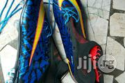 New Ankle Football Boot | Shoes for sale in Lagos State, Ajah