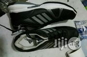 Sports Shoe | Shoes for sale in Lagos State, Victoria Island