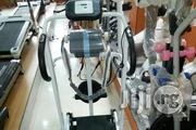 Brand New Non Electric Treadmill With Massager   Massagers for sale in Lagos State, Ajah