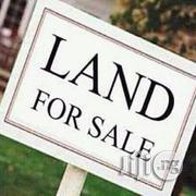 500sqmts Of Land For Sale At Omole Phase One | Land & Plots For Sale for sale in Lagos State, Ikeja