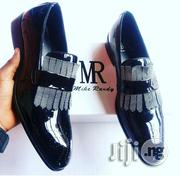 Quality Italian MR MIKE RANDY Shoe for Man | Shoes for sale in Lagos State, Surulere