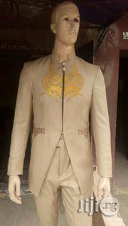 Indian Suit | Clothing for sale in Lagos State, Ikeja