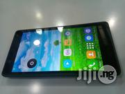 Tecno Y6 Black 16 GB | Mobile Phones for sale in Rivers State, Port-Harcourt