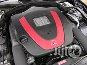 Mercedes Benz Engines/Gearbox | Vehicle Parts & Accessories for sale in Lagos State, Lagos Mainland