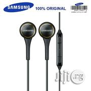 SAMSUNG EO-IG935 In-ear Stereo Headsets 3.5mm For Android Smarphones | Headphones for sale in Lagos State