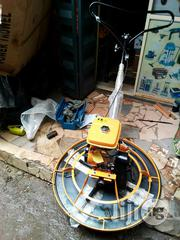 Power Trowel | Hand Tools for sale in Ogun State, Ado-Odo/Ota