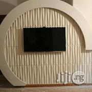3d Wall Panel | Home Accessories for sale in Abuja (FCT) State, Guzape District