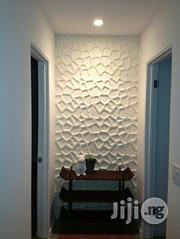 3d Wall Panel | Home Accessories for sale in Abuja (FCT) State, Asokoro
