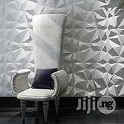3d Wall Panel | Home Accessories for sale in Abuja (FCT) State, Kabusa