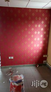 3d Wallpapers | Home Accessories for sale in Abuja (FCT) State, Gwarinpa