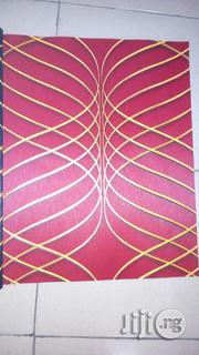 3d Wallpapers   Home Accessories for sale in Abuja (FCT) State, Jahi