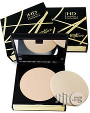Topface HD Compact Powder, 10g | Makeup for sale in Abuja (FCT) State, Gwarinpa