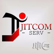 Computer Systems Support Specialist (Jitcom Global Services) | Computer & IT Services for sale in Rivers State, Port-Harcourt