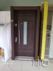 New Modern Imported Doors | Doors for sale in Lagos State, Ikoyi