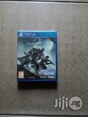 Playstation 4 Destiny2 | Video Games for sale in Rivers State, Obio-Akpor