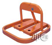 Manual Parking Space Protector   Automotive Services for sale in Abuja (FCT) State, Utako