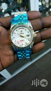 Rolex Wrist Watch | Watches for sale in Lagos State, Ikoyi