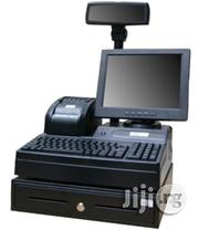 Complete Commercial Point Of Sales System (POS) | Store Equipment for sale in Lagos State, Ikeja