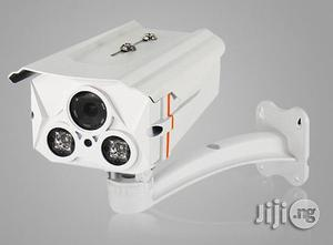 P2P WIFI/Poe Bullet IP Camera For Outdoor