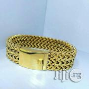 Gold Hand Chains | Jewelry for sale in Lagos State, Yaba