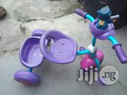 3month Tokunbo Babies Tricycle   Toys for sale in Lagos State, Ikeja