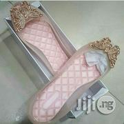 Jelly Flat Shoe | Shoes for sale in Lagos State, Ikeja